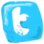 Seguimi Twitter